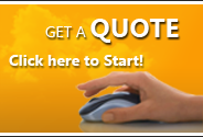 Get a quote from Garden City Transportation Today!
